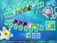 Download Heartwild Solitaire Mac Games Free