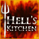 Hell's Kitchen Mac Games Downloads image small