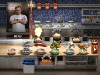 Download Hell's Kitchen Mac Games Free