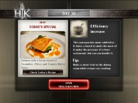 Mac Download Hell's Kitchen Games Free