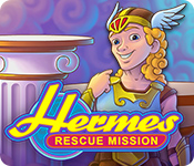 Free Hermes: Rescue Mission Mac Game