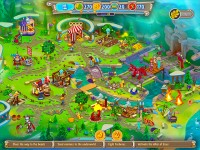 Download Hermes: Rescue Mission Mac Games Free