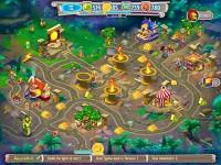 Free Hermes: War of the Gods Mac Game Free