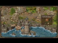 Free Hero of the Kingdom 2 Mac Game Download