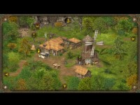 Download Hero of the Kingdom 2 Mac Games Free