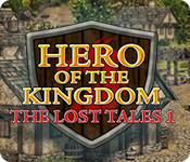 Free Hero of the Kingdom: The Lost Tales 1 Mac Game