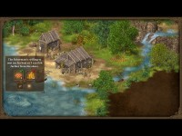 Free Hero of the Kingdom: The Lost Tales 1 Mac Game Free