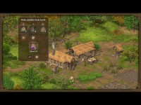 Download Hero of the Kingdom: The Lost Tales 1 Mac Games Free