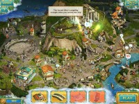 Free Heroes of Hellas 3: Athens Mac Game Download