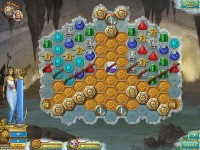 Free Heroes of Hellas 3: Athens Mac Game Free