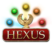 Free Hexus Mac Game