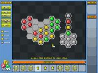 Free Hexvex Mac Game Download