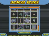 Free Hexvex Mac Game Free