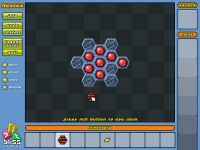 Download Hexvex Mac Games Free