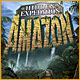 Hidden Expedition: Amazon Mac Games Downloads image small