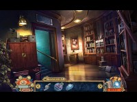 Free Hidden Expedition: Dawn of Prosperity Mac Game Download