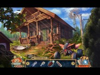 Free Hidden Expedition: Dawn of Prosperity Mac Game Free
