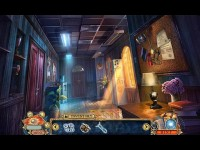 Download Hidden Expedition: Dawn of Prosperity Mac Games Free