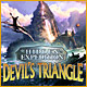 Hidden Expedition: Devil's Triangle Mac Games Downloads image small