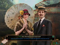 Download Hidden Expedition: Devil's Triangle Mac Games Free