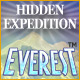 Hidden Expedition: Everest Mac Games Downloads image small
