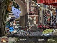Download Hidden Expedition: Everest Mac Games Free
