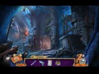 Download Hidden Expedition: Midgard's End Collector's Edition Mac Games Free