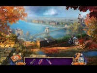 Free Hidden Expedition: Midgard's End Mac Game Download