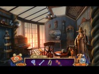Free Hidden Expedition: Midgard's End Mac Game Free