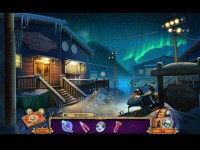 Download Hidden Expedition: Midgard's End Mac Games Free
