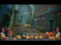 Hidden Expedition: Neptune's Gift Collector's Edition for Mac Game screenshot 1