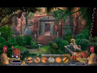 Free Hidden Expedition: Neptune's Gift Mac Game Download