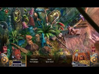 Free Hidden Expedition: Neptune's Gift Mac Game Free