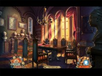 Free Hidden Expedition: Smithsonian Castle Collector's Edition Mac Game Free