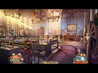 Download Hidden Expedition: Smithsonian Castle Collector's Edition Mac Games Free