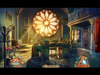 Free Hidden Expedition: Smithsonian Castle Mac Game Download