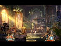 Download Hidden Expedition: Smithsonian Castle Mac Games Free