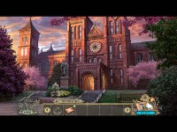 Free Hidden Expedition: Smithsonian Hope Diamond Collector's Edition Mac Game Free
