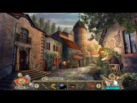 Download Hidden Expedition: Smithsonian Hope Diamond Collector's Edition Mac Games Free