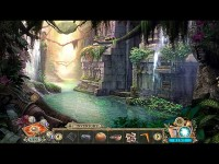Free Hidden Expedition: Smithsonian Hope Diamond Mac Game Download