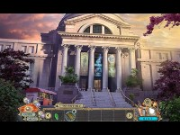 Download Hidden Expedition: Smithsonian Hope Diamond Mac Games Free