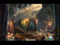 Free Hidden Expedition: The Crown of Solomon Collector's Edition Mac Game Free