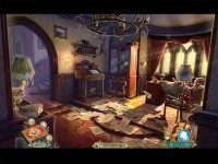 Download Hidden Expedition: The Crown of Solomon Collector's Edition Mac Games Free