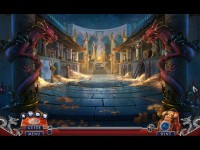 Free Hidden Expedition: The Eternal Emperor Collector's Edition Mac Game Download