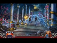 Free Hidden Expedition: The Eternal Emperor Mac Game Download