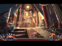 Download Hidden Expedition: The Eternal Emperor Mac Games Free