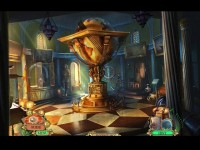 Free Hidden Expedition: The Fountain of Youth Collector's Edition Mac Game Free