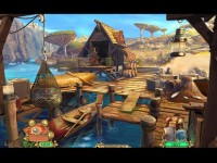 Download Hidden Expedition: The Fountain of Youth Mac Games Free