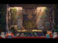 Download Hidden Expedition: The Golden Secret Collector's Edition Mac Games Free