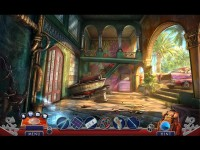 Free Hidden Expedition: The Lost Paradise Mac Game Free